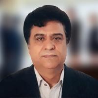 مهدی انصاری پور